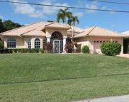 6468 NW Friendly Circle, Port Saint Lucie image