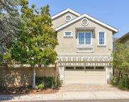 131 Fremont Ave, Los Altos image