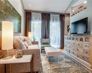 4203 Holland Avenue Unit 9, Dallas image
