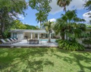 7620 Sw 136th St, Palmetto Bay image
