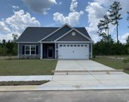 357 Shallow Cove Dr., Conway image