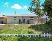 5654 Kumquat Road, West Palm Beach image