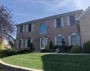 8486 Tennyson  Court, West Chester image