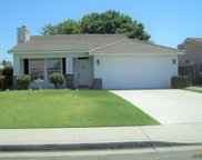 5604 Fair Wind, Bakersfield image