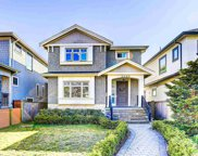 2066 W 47th Avenue, Vancouver image