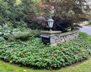 57 Woodland Dr, Oyster Bay Cove image