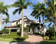 675 16th Ave S, Naples image