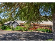 16780 SW MUDDY VALLEY  RD, McMinnville image