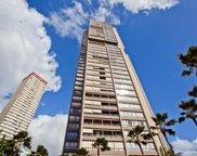 581 Kamoku Street Unit 3006, Honolulu image