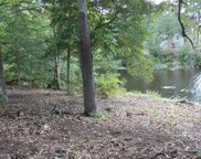 Lot 18 Lakeview Drive, Colonial Beach image