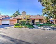 5511  Sequoia Circle, Citrus Heights image