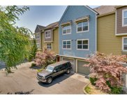730 SE FAIRWINDS  LOOP, Vancouver image
