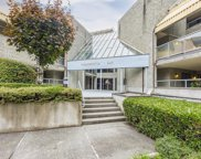 8451 Westminster Highway Unit 104, Richmond image