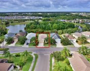11340 White Rock Terrace, Bradenton image