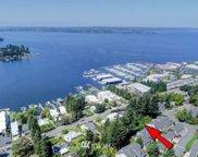 4816 Lake Washington Boulevard NE, Kirkland image