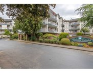 5360 205 Street Unit 310, Langley image