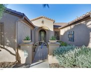18635 N Paloma Court, Surprise image