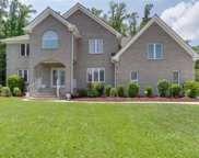408 Torre Pine Court, South Chesapeake image