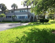 6750 Gulf Of Mexico Drive W Unit 145, Longboat Key image