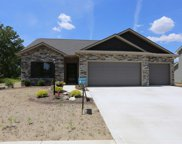 16681 Willow Ridge Trail, Fort Wayne image