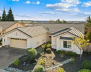 2090  Laurelhurst Lane, Lincoln image