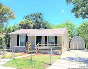 418 Whitman Ave, San Antonio image