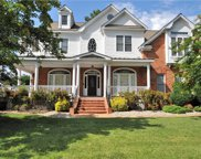 413 Woodcliff Arch, South Chesapeake image