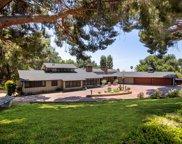3245     Villa Highlands Drive, Pasadena image