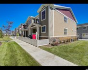 14926 S Thunder Horse  Dr W, Bluffdale image