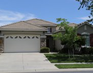 6055  CREEKBERRY Way, El Dorado Hills image