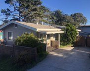 2099 David Ave, Monterey image