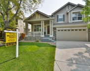 2738 E 140th Avenue, Thornton image
