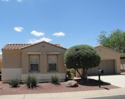 12921 W Sola Drive, Sun City West image