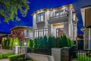 5805 Culloden Street, Vancouver image