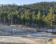 2579 Pratt Road, Kamloops image