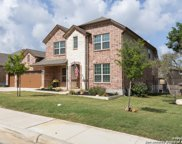 255 Bamberger Ave, New Braunfels image