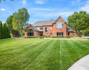 1651 Chalone Court, Crown Point image