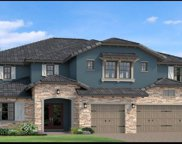 6109 Marsh Trail Drive, Odessa image