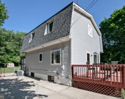 605 Fries Mill   Road, Franklinville image