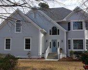 4201 Devonshire Lane, Wilmington image