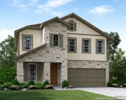 4917 Drovers Path, St Hedwig image