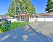 4527 181st Place SW, Lynnwood image