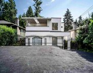 635 W Queens Road, North Vancouver image
