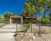 65894 5th Street, Desert Hot Springs image