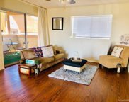 98-943 Moanalua Road Unit 1601, Aiea image