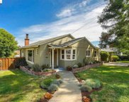 1828 Riverbank Ave, Castro Valley image