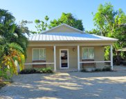 27 Bass Avenue, Key Largo image