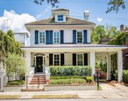 694 Rutledge Avenue, Charleston image