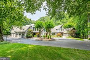 536 Springvale Rd, Great Falls image