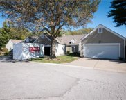 9625 Ne Cherry Court, Kansas City image